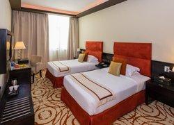 Mangrove Hotel фото 3