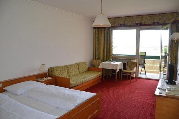 Hotel Greifenstein - фото 4