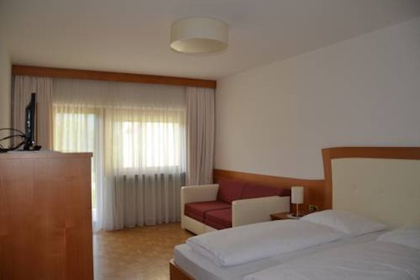 Hotel Greifenstein - фото 9