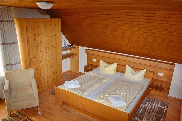 Vulkanstuble Hotel Garni - 3