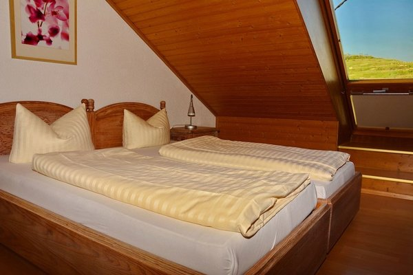 Vulkanstuble Hotel Garni - 5
