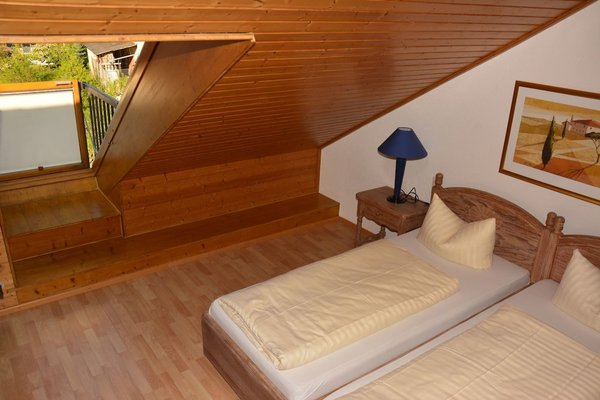 Vulkanstuble Hotel Garni - 6