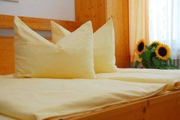 Vulkanstuble Hotel Garni - 7
