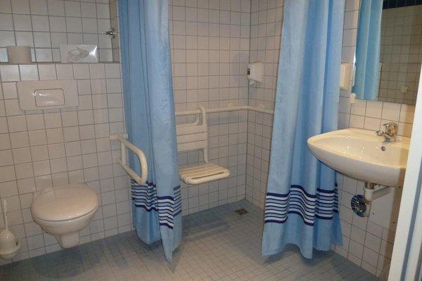 Best Hotel Mindeltal - фото 10