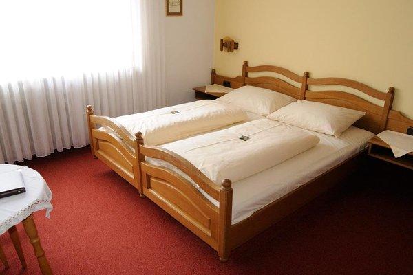 Hotel Schwarzes Ross - фото 3