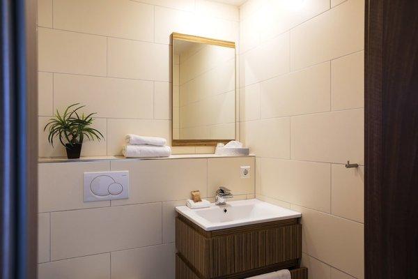 Hotel Maxis - фото 14
