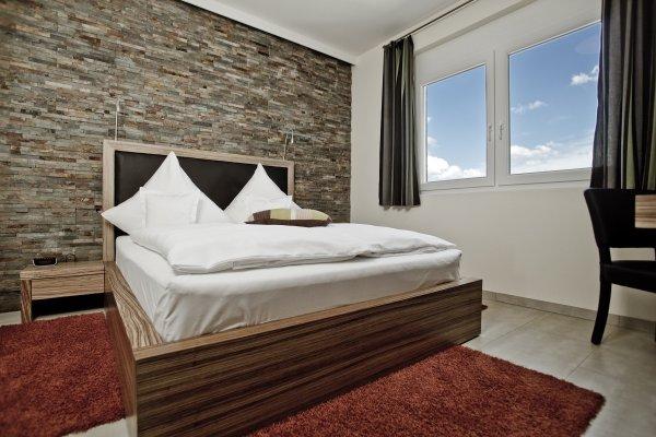 Hotel Maxis - фото 4