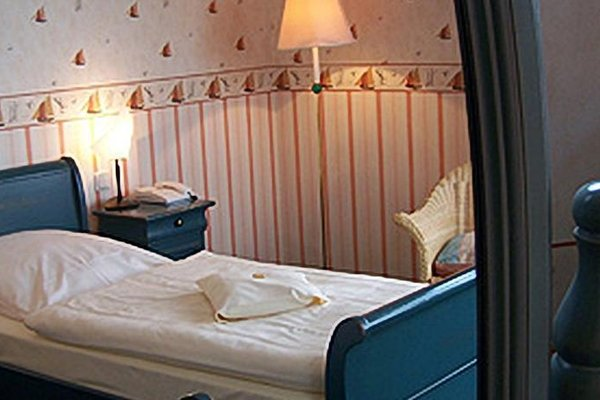 Hotel Weserblick - 3