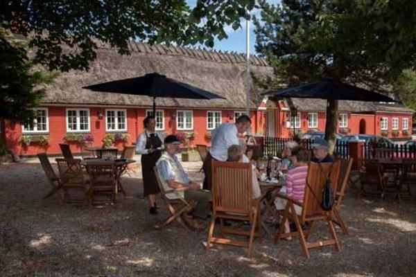 Svogerslev Kro - фото 6
