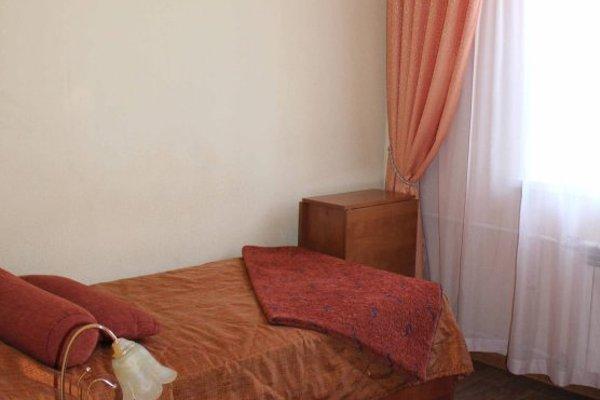 Мини-отель Пражечка - фото 10