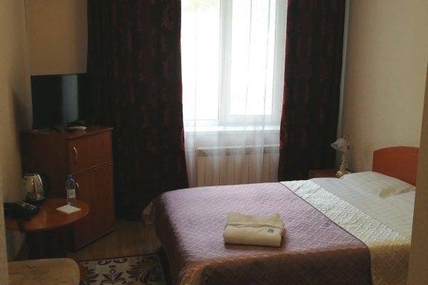 Мини-отель Пражечка - фото 6