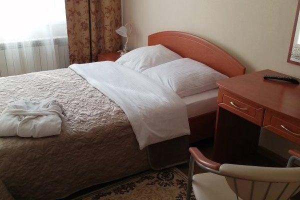 Мини-отель Пражечка - фото 7