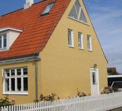 Skagen Vacation Apartments