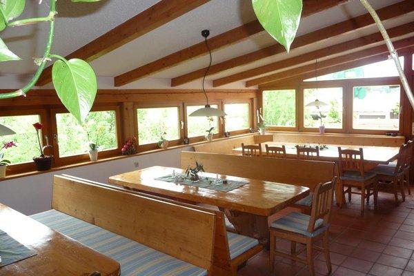 Hotel Restaurant Sommer - фото 6
