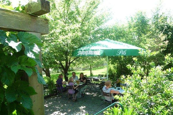 Hotel Restaurant Sommer - фото 9