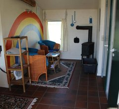 Krywilygaard Holiday Apartments