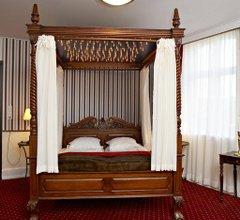 Hotel Vinhuset