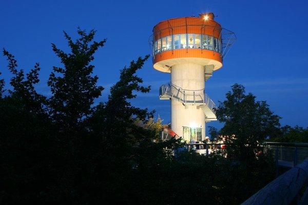 Hotel Zum Herrenhaus - фото 14