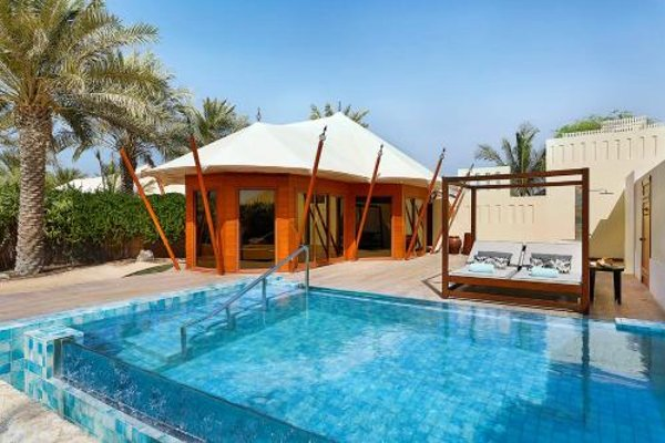 The Ritz-Carlton Ras Al Khaimah, Al Hamra Beach - 50