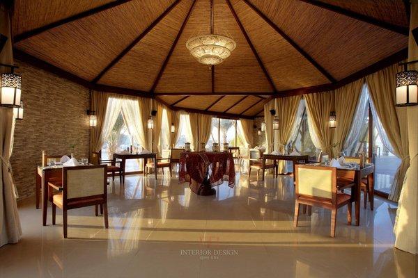 The Ritz-Carlton Ras Al Khaimah, Al Hamra Beach - 10