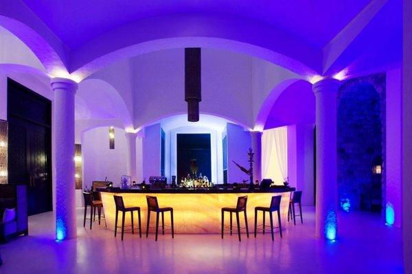 The Ritz-Carlton Ras Al Khaimah, Al Hamra Beach - 11