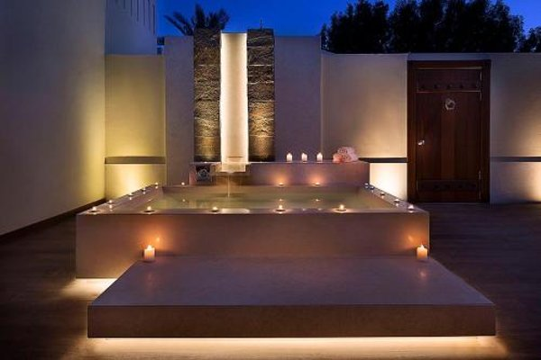 The Ritz-Carlton Ras Al Khaimah, Al Hamra Beach - 12