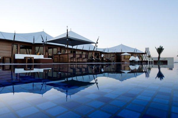 The Ritz-Carlton Ras Al Khaimah, Al Hamra Beach - 15
