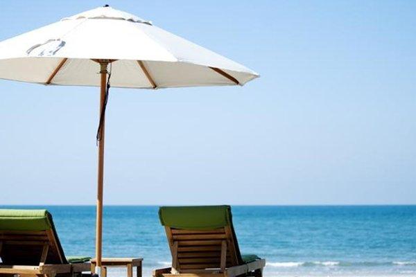 The Ritz-Carlton Ras Al Khaimah, Al Hamra Beach - 20