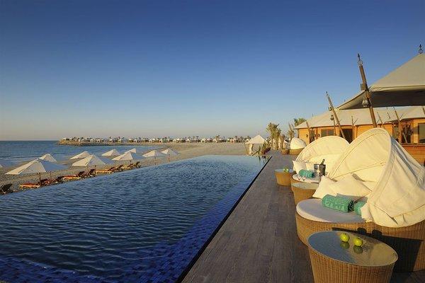 The Ritz-Carlton Ras Al Khaimah, Al Hamra Beach - 23