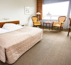 Hotel Sopark