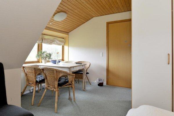 Hotel Kirkedal - фото 10