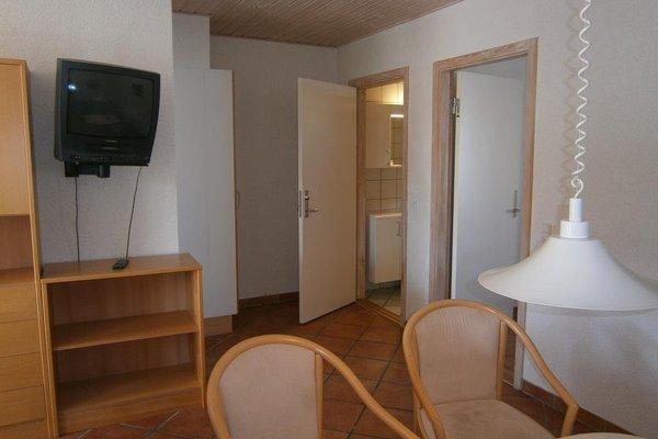 Hotel Litorina - фото 12