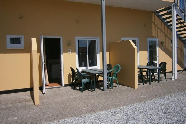 Hotel Litorina - фото 18