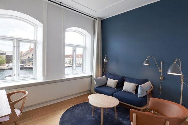 Copenhagen Strand - фото 7