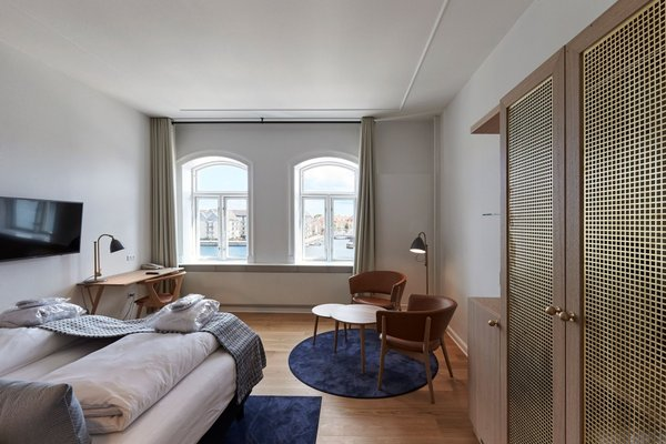 Copenhagen Strand - фото 8
