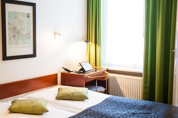 Hotel Ansgar - 50