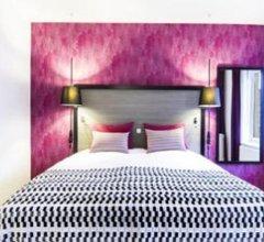 Andersen Boutique Hotel