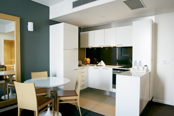 Adina Apartment Hotel Copenhagen - 12