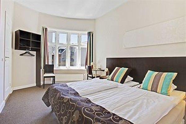 Hotel Sct. Thomas - 50