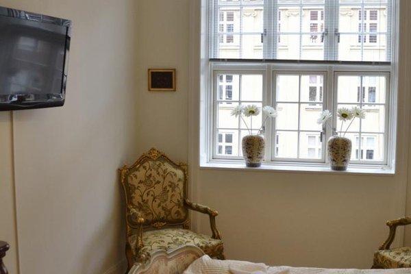 Rent a Room Copenhagen - фото 13