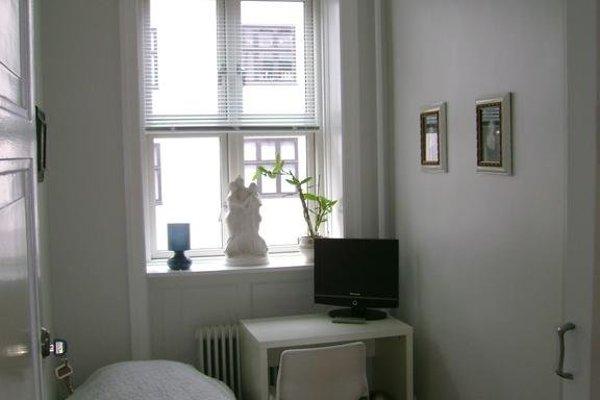 Rent a Room Copenhagen - фото 23