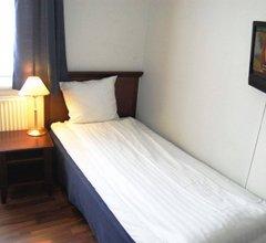 Hotel Phonix Hjorring
