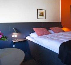 Kystvejens Hotel & Conference Centre