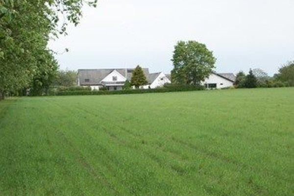 Bindesbolgard Farm Holiday - 18