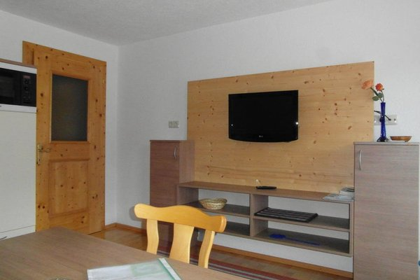 Kienberghof - фото 6