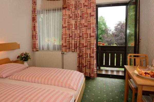 Landgasthof Binder - фото 50