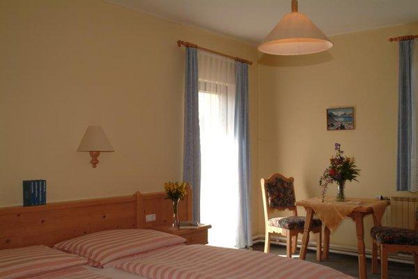 Landgasthof Binder - фото 5