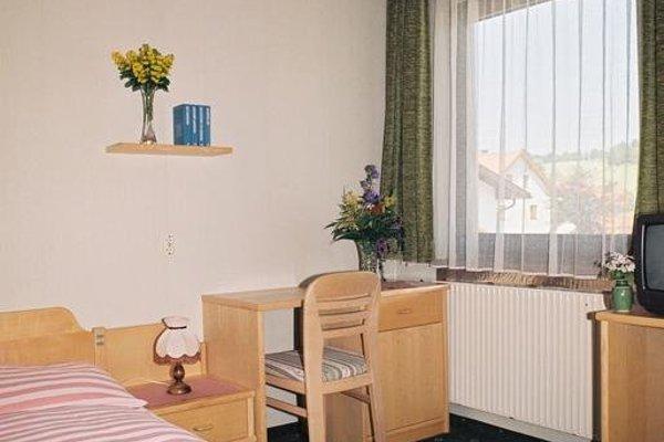 Landgasthof Binder - фото 7