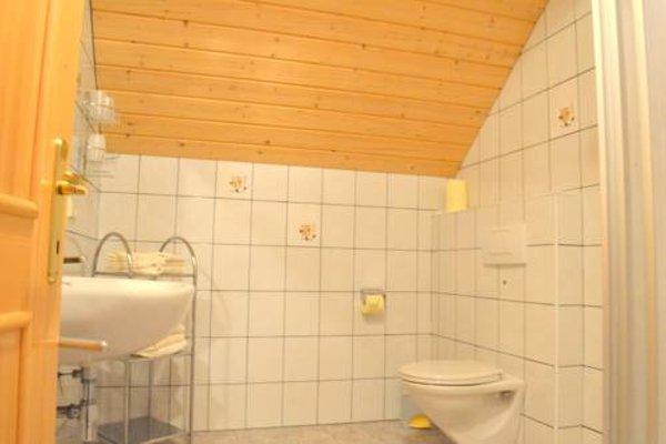 Schullerhof - фото 12
