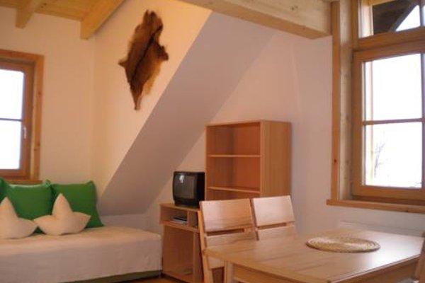 Schullerhof - фото 21